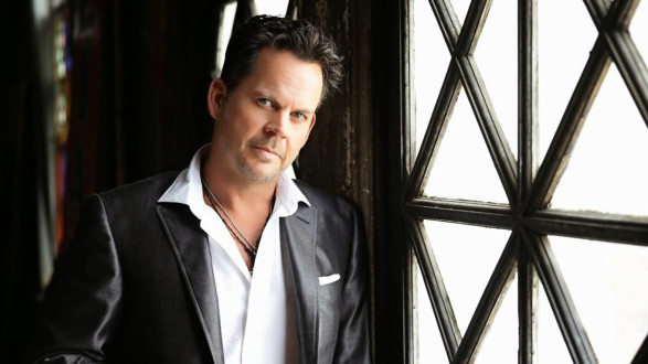 Gary Allan talks long relationship with PBR